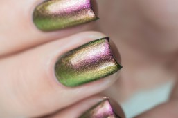 Cirque Colors_Meta collection_Techno manifesto_08
