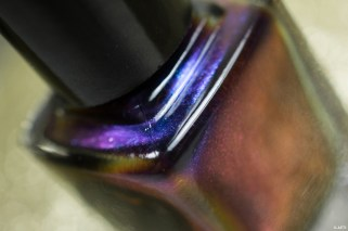 Cirque Colors_Meta collection_Version infinity_09