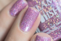 Glam Polish_Totally Clueless_As if_06