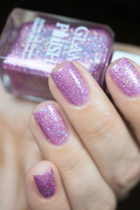 Glam Polish_Totally Clueless_As if_08