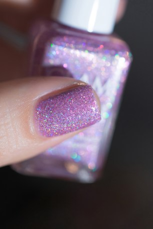 Glam Polish_Totally Clueless_As if_17