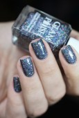 Glam Polish_Totally Clueless_Totally buggin_12