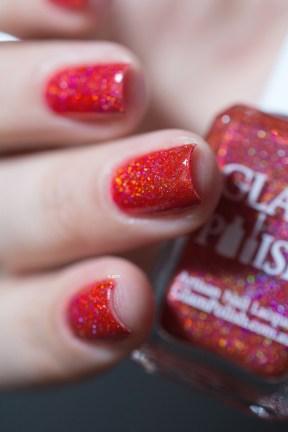 Glam Polish_Totally Clueless_Whatever_10