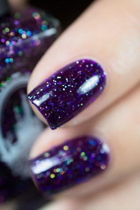 Enchanted Polish_Spring 2016_Stellar_09