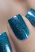 Enchanted Polish_Spring 2016_Time travel_04