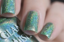 Glam Polish_Love Marilyn_All about Eve_02