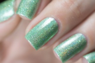 Glam Polish_Love Marilyn_All about Eve_07
