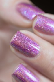 Glam Polish_Love Marilyn_How to marry a millionaire_02