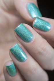 Glam Polish_Love Marilyn_I wanna be loved by you_04