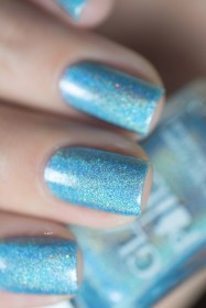 Glam Polish_Love Marilyn_Something's got to give_08