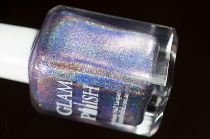 Glam Polish_Love Marilyn_The prince and the showgirl_01
