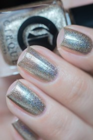Cirque Colors_Speckled and sparkled_The sparkles_Cin Cin_02