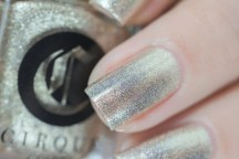 Cirque Colors_Speckled and sparkled_The sparkles_Cin Cin_07