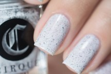 Cirque Colors_Speckled and sparkled_The speckles_Hatch_01