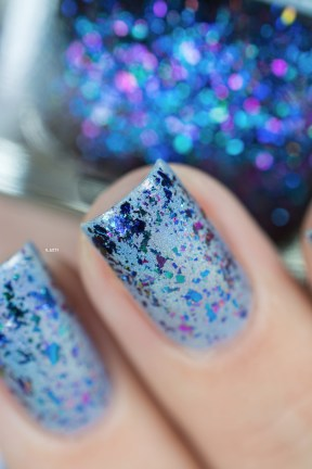 ILNP_Spring 2016_Mayfield_06