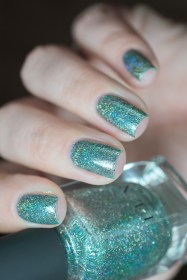 ILNP_Spring 2016_Rolling hills_07
