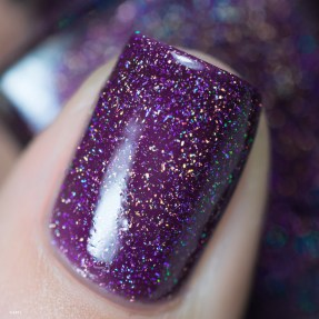 ILNP_Spring Jelly 2016_BFF's_01
