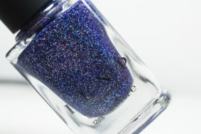 ILNP_Spring Jelly 2016_Night light_08
