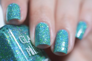 Glam Polish_No Lei-Overs!_Hawaii kai_06