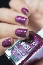 Glam Polish_Coven collection_Madame Serena_04
