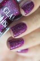 Glam Polish_Coven collection_Madame Serena_06