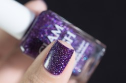 Glam Polish_Coven collection_Magica De Spell_07