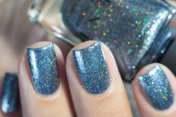 ilnp_new-year-2016_arctic-lights_004