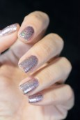 ilnp_new-year-2016_madison-ave_005