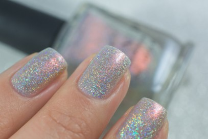 ilnp_spring-2017_rosewater_02