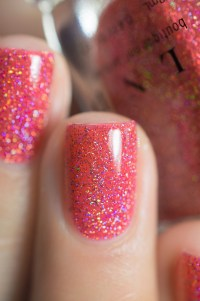 ILNP_Summer 2017 Jellies_Sunkissed_05