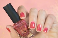 ILNP_Summer 2017 Jellies_Sunkissed_09