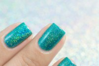 ILNP_Summer 2017_Beach House_02