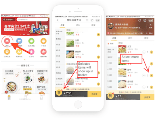 Screenshot-2017-10-5 Kickstart your life and business in China withHow-to guidebooks forChinese apps(4)