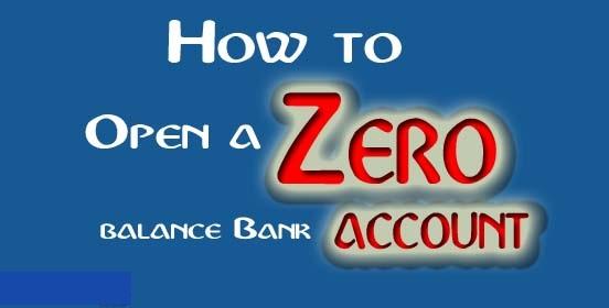 Basic Saving Bank Deposit Account