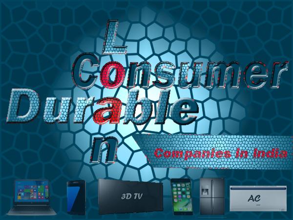 Buy electronic goods