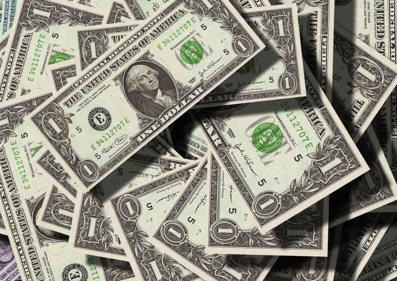 money Chinese medicine study funding