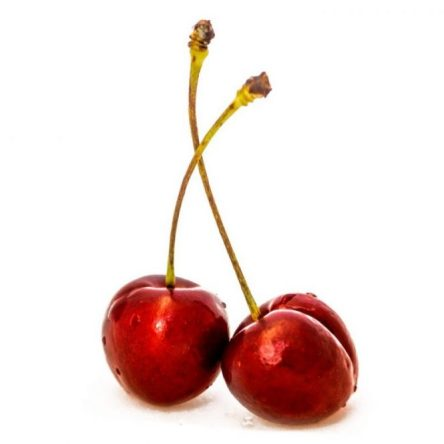 Cherries Blood Deficiency Food