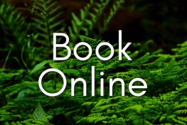 book acupuncture online Melbourne