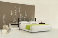 Perspective Bedroom Set for Creative Elegance | Ilan Dei ...