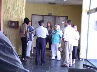 king-family-thanks-sxm-police-dept-photos-judith-roumou-28