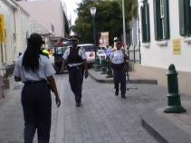 michael-thelma-king-murder-suspects-photos-april-9-2013-by-judith-roumou-st-maarten-news-online-41