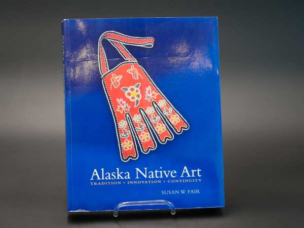 Alaska Native Art