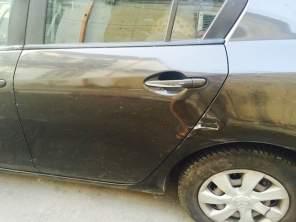 מכונית4