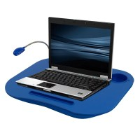 Laptop Lap Desks with Light Reviews - iLapDesk - Best ...