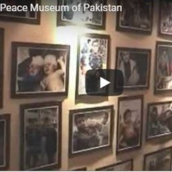 Interfaith Peace Museum of Pakistan