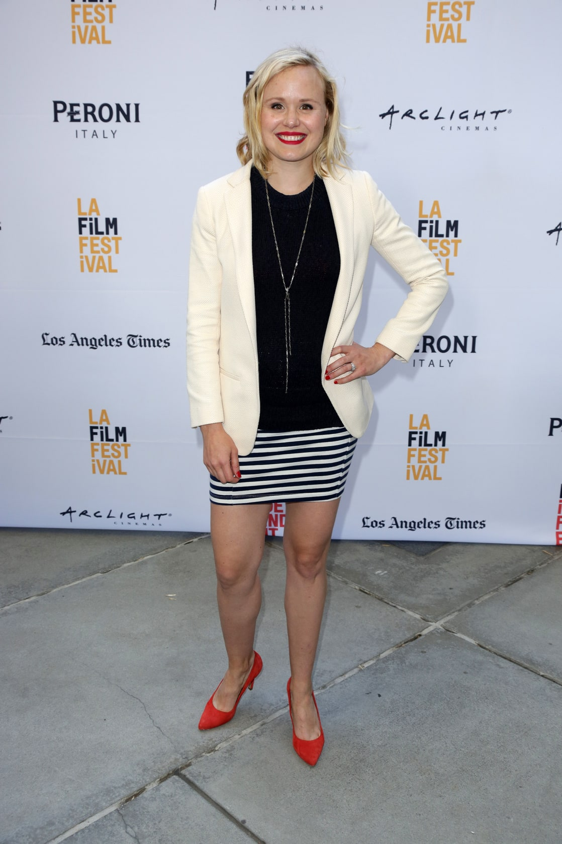 Image result for ALISON PILL