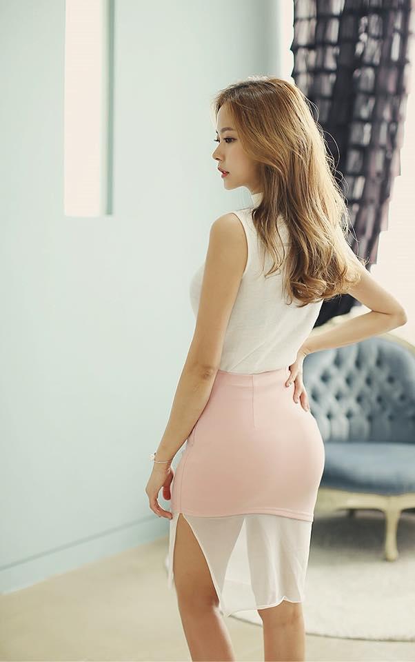 Picture of Kim Joo Hee