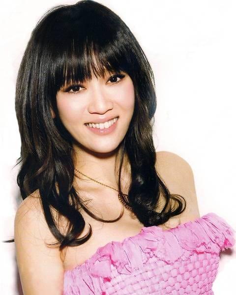 Picture of Joe Chen