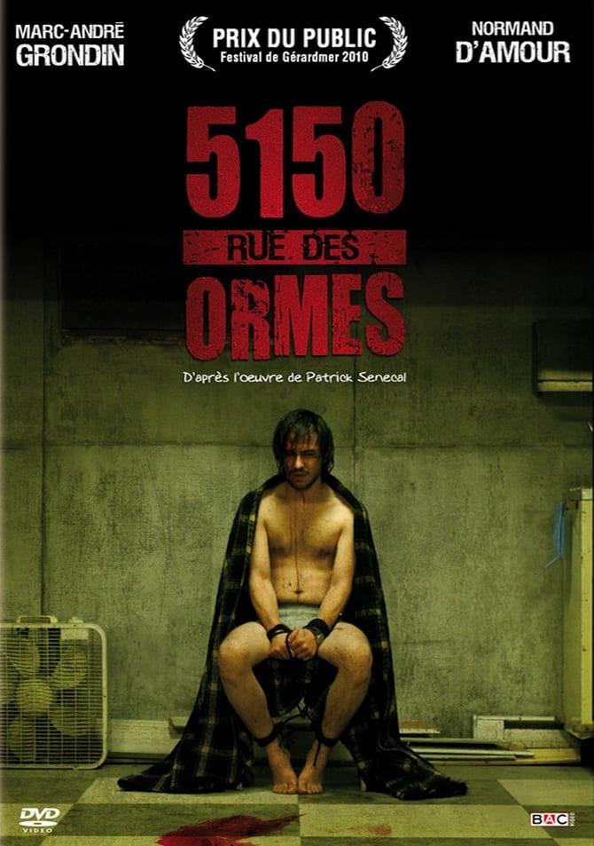 5150, Rue Des Ormes : 5150,, ormes, Picture, Ormes