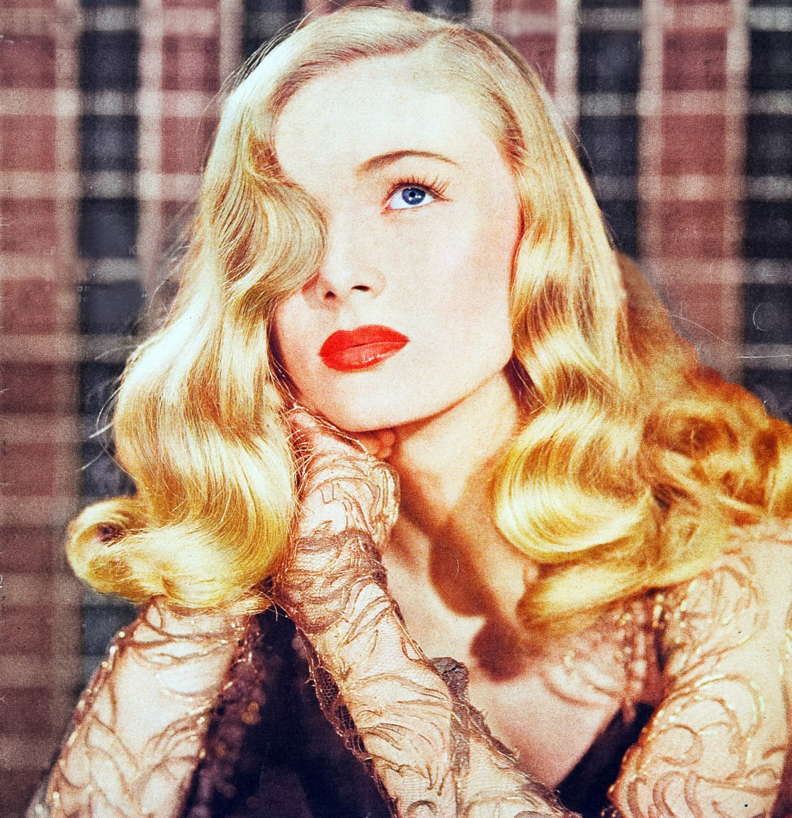 Image result for pics veronica lake